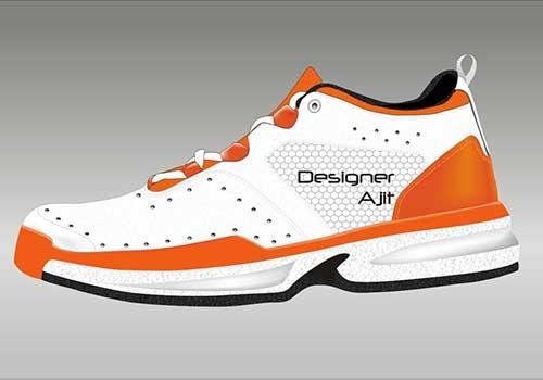 shoe_design6
