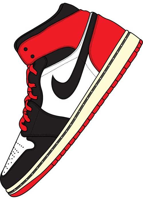 shoe_design7