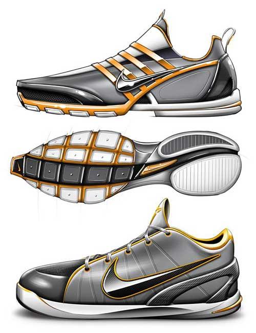 shoe_design8