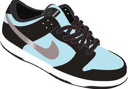 shoe_design9