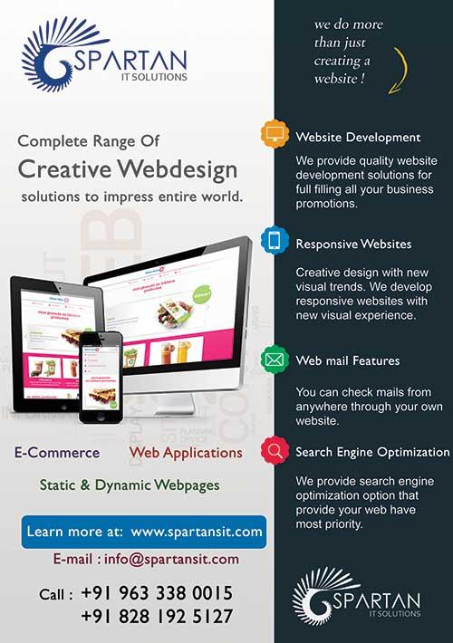 web-advertise-1
