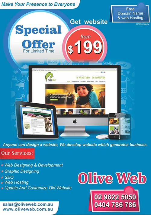web-advertise-2
