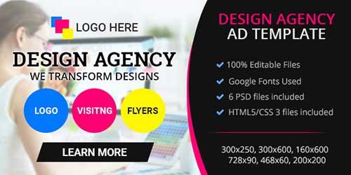 web-advertise-3