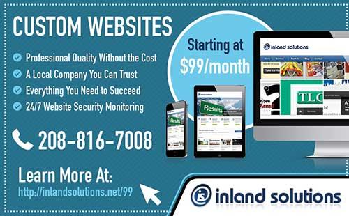 web-advertise-4