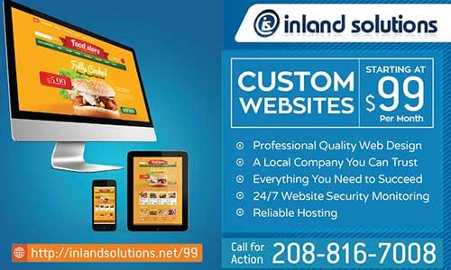 web-advertise-7