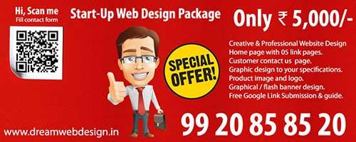 web-advertise-8