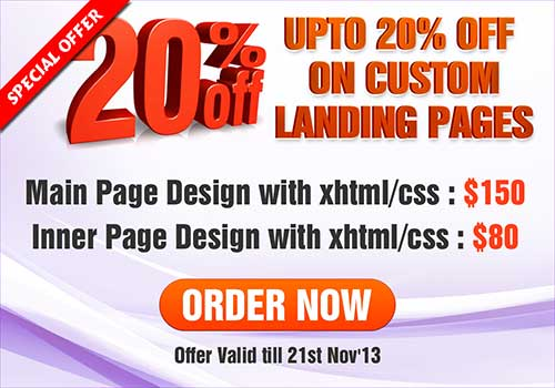 web-advertise-9