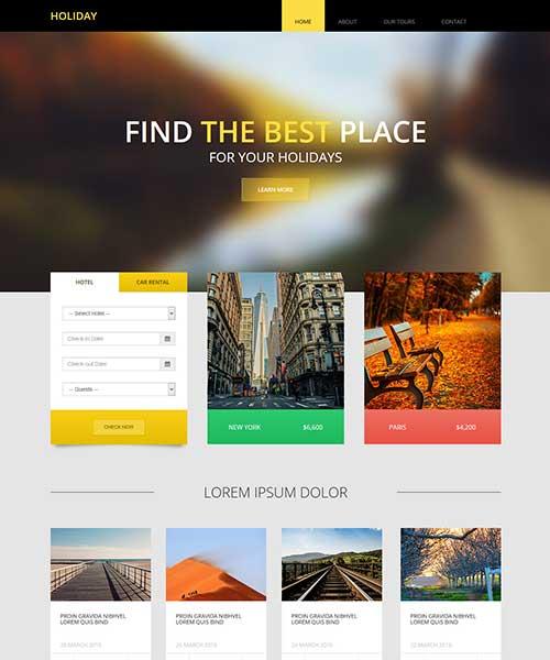 web-template-21