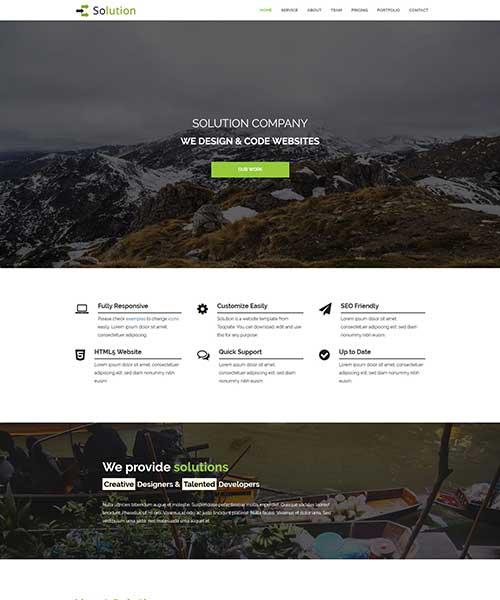 web-template-41