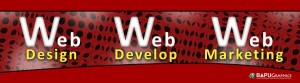 Web Design Course