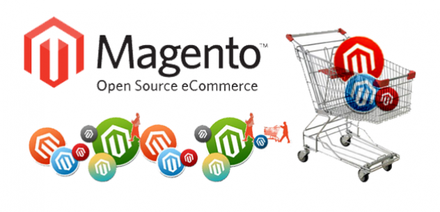 Magento Modules Tips to learn