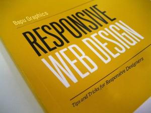 Responsive-webdesign-tips