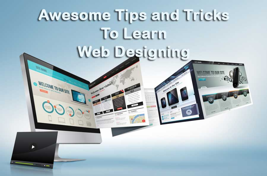 awesome-tips-and-tricks-to-learn-web-designing