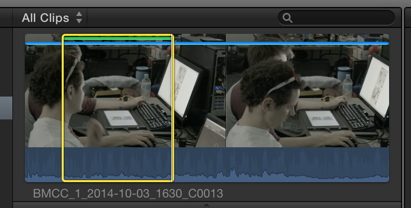 learn-final-cut-pro-editing-tips-from-best-institute-4