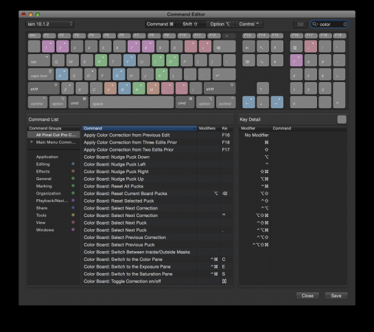 learn-final-cut-pro-editing-tips-from-best-institute-7