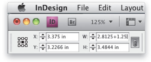 tips-and-tricks-to-learn-adobe-indesign-8