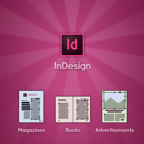 What is the best way to learn InDesign? | Adobe Community