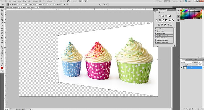tips-and-tricks-of-photoshop-for-beginners-2