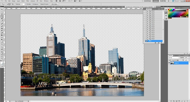 tips-and-tricks-of-photoshop-for-beginners-6