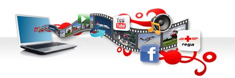 Learn Multimedia Design & Art Courses