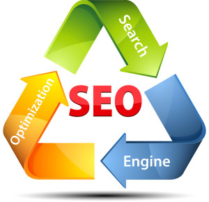 Learn SEO Tips and Tricks By Best Institute