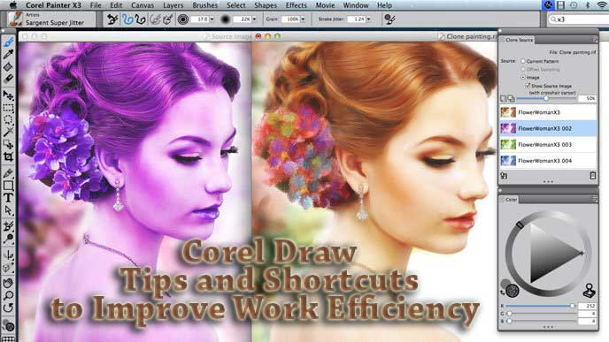 corel-draw-tips-and-shortcuts-to-improve-work-efficiency