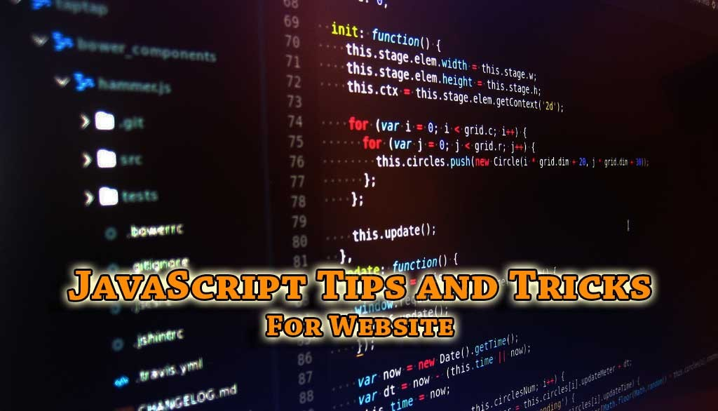 javascript-tips-and-tricks-for-website