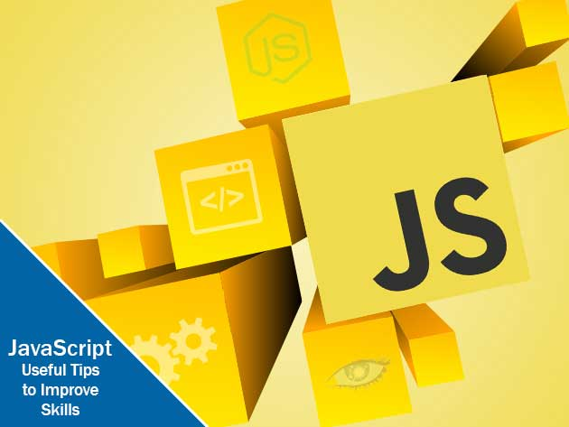 javascript-useful-tips-to-improve-skills