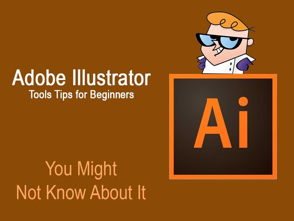 illustrator-tips