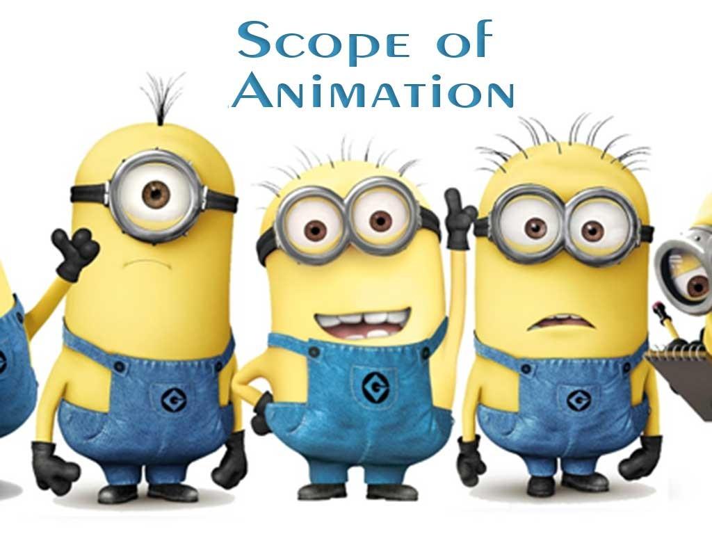 scope-of-animation