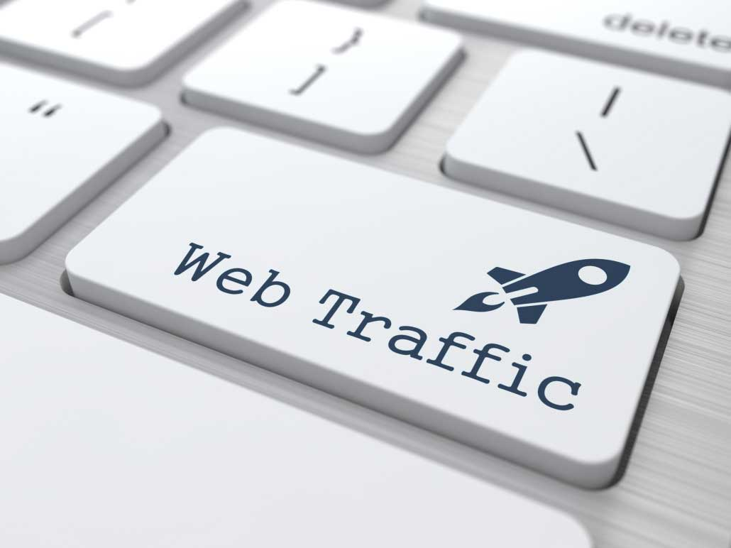 21 Best Ways to Get Traffic on Website