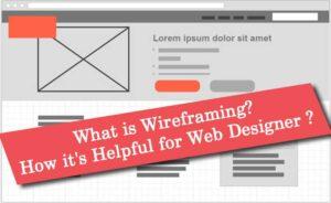 Web Design Course