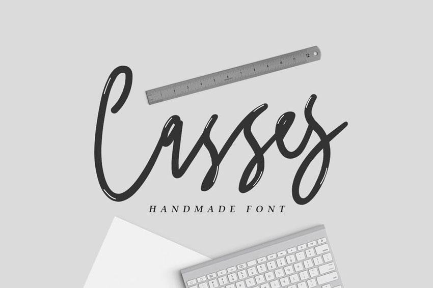 Best Professional Fonts For Logo Design