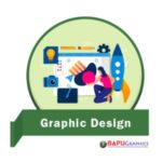 Graphic Design Online Course