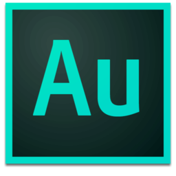 Adobe AuAdobe Auditiondition