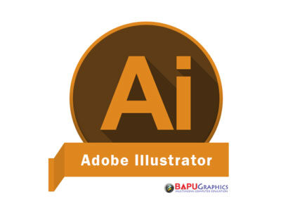 Adobe Illustrator Online Course
