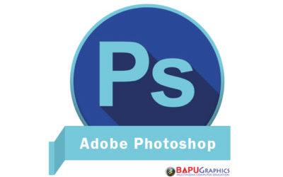 Adobe Photoshop Online Course