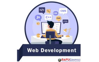 Advance Web Development Online Course