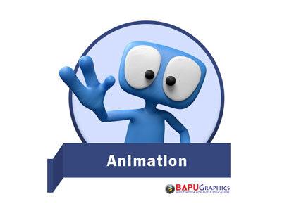 Advance Animation Course