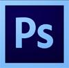 Adobe Photoshop Web Design Course In Delhi