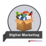 Digital Marketing Online Course