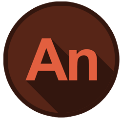 Learn Adobe animate