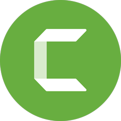Learn Camtasia From Best Video Editing Institute