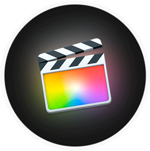 learn video editing course