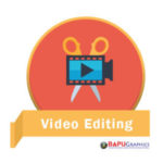 Video Editing Online Course