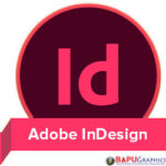 Adobe InDesign Online Training Course