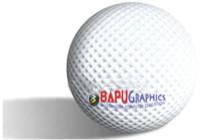 Golf Ball Photoshop Tutorial Golfball 13
