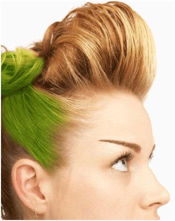 Photoshop Tutorial Change Hair 7