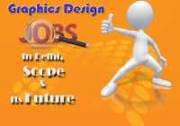 Graphics-Design-Jobs-in-Delhi,-Scope-and-its-Future