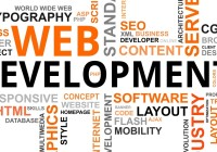 Basic Tips of Web Development for Developers